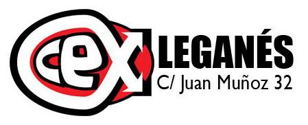 CEX leganés